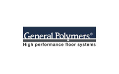 general polymers